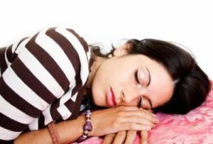 מזרון נכון לשינה טובה